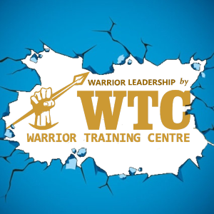 Warrior Leadership by Warrior Training Centre