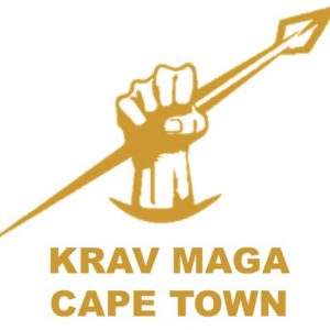 Krav Maga by Warrior Training Centre